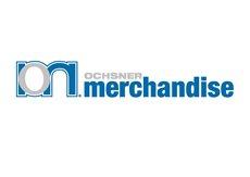 Logo Ochsner