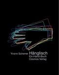 Buchcover Hänglisch / Yvonn Scherrer